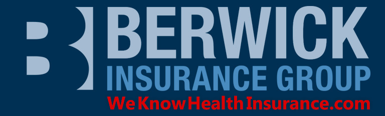 Berwick Insurance Group Logo