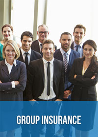 group health insurance tucson